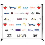 "Step_repeat_backwall_Jumbo Banner Stand (120""x96"")"